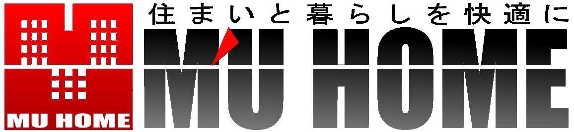 MUホーム株式会社