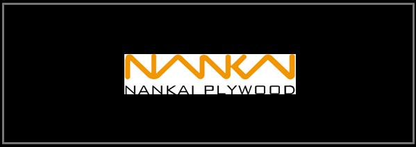 nankai pplywood